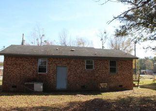 Foreclosure  id: 4231556