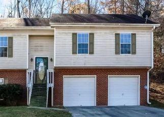 Foreclosure  id: 4231563
