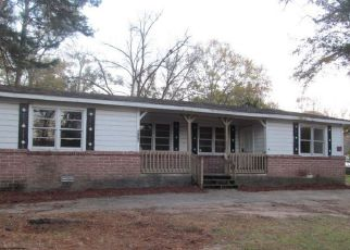 Foreclosure  id: 4231564