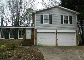 Foreclosure  id: 4231565