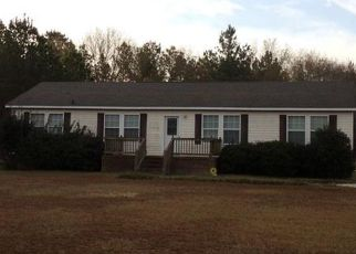 Foreclosure  id: 4231591