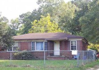 Foreclosure  id: 4231599