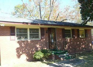 Foreclosure  id: 4231604