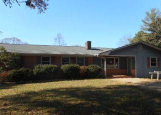 Foreclosure  id: 4231607