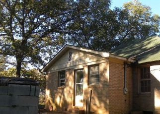 Foreclosure  id: 4231615