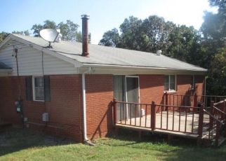 Foreclosure  id: 4231624