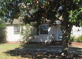 Foreclosure  id: 4231627