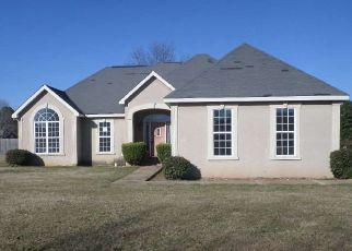 Foreclosure  id: 4231633