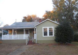 Foreclosure  id: 4231635