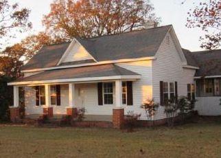 Foreclosure  id: 4231642