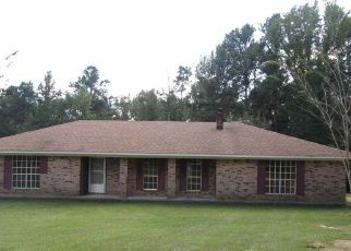Foreclosure  id: 4231645