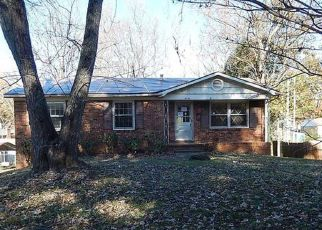 Foreclosure  id: 4231655