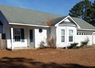 Foreclosure  id: 4231682