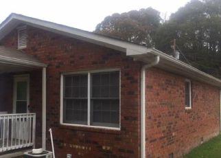 Foreclosure  id: 4231686