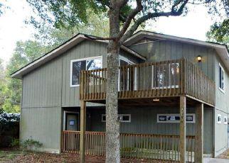 Foreclosure  id: 4231688