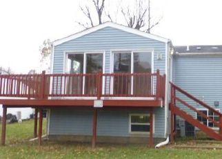 Foreclosure  id: 4231723