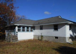 Foreclosure  id: 4231724