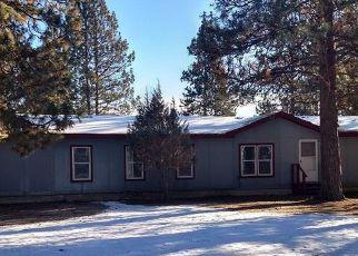 Foreclosure  id: 4231730