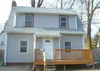 Foreclosure  id: 4231736
