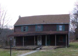 Foreclosure  id: 4231737