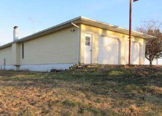 Foreclosure  id: 4231739