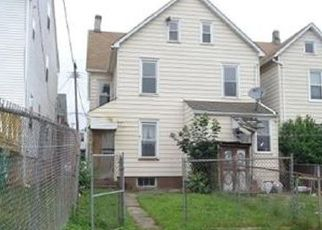 Foreclosure  id: 4231748