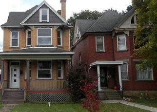 Foreclosure  id: 4231759