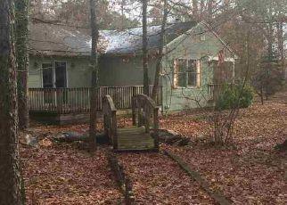 Foreclosure  id: 4231761