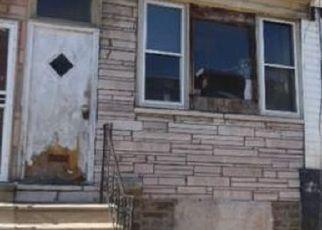 Foreclosure  id: 4231775