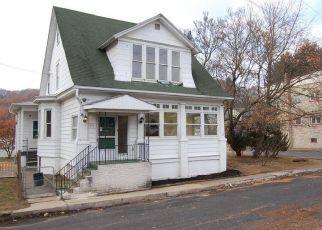 Foreclosure  id: 4231779