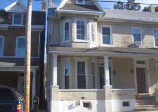 Foreclosure  id: 4231789