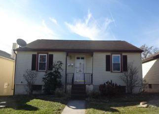 Foreclosure  id: 4231802
