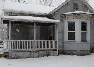 Foreclosure  id: 4231806