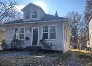 Foreclosure  id: 4231815