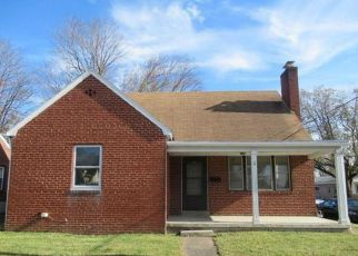 Foreclosure  id: 4231820