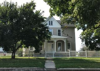 Foreclosure  id: 4231845