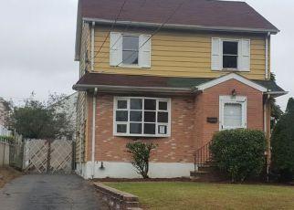 Foreclosure  id: 4231848