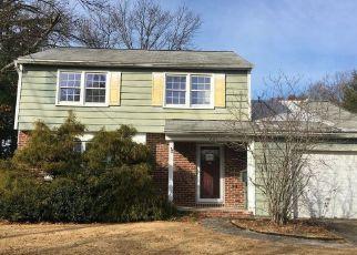 Foreclosure  id: 4231849