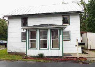 Foreclosure  id: 4231851
