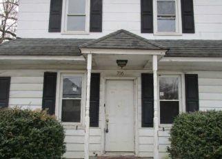 Foreclosure  id: 4231853