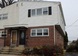 Foreclosure  id: 4231893