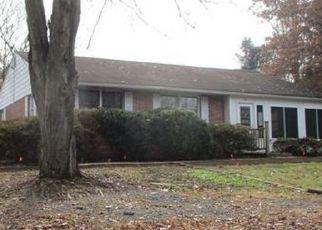 Foreclosure  id: 4231895