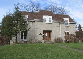 Foreclosure  id: 4231897