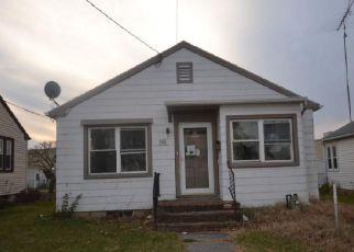 Foreclosure  id: 4231898