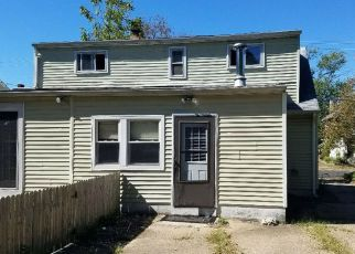 Foreclosure  id: 4231901