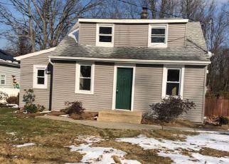 Foreclosure  id: 4231902