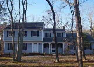Foreclosure  id: 4231903