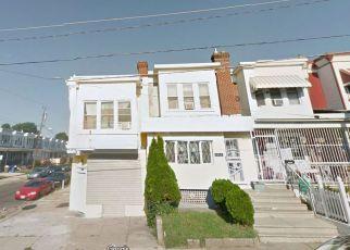Foreclosure  id: 4231904
