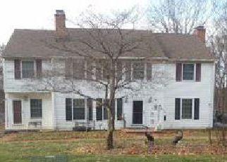 Foreclosure  id: 4231905