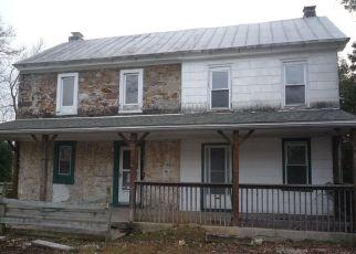 Foreclosure  id: 4231918